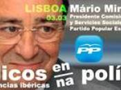 Dr. Mario Mingo