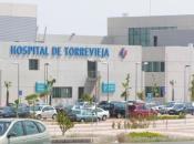 Hospital de Torrevieja. Ribera Salud