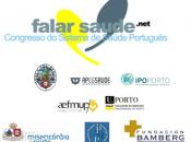 Congreso SNS de Portugal