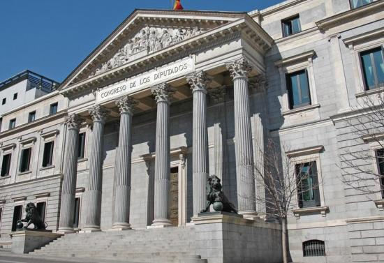 Un Nuevo Sistema Sanitario para España
