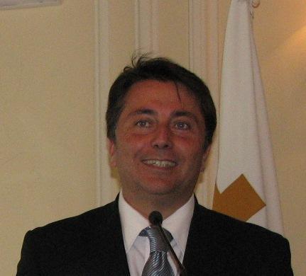 Manuel Cervera Taulet