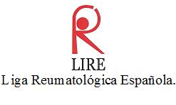 Liga Reumática Española