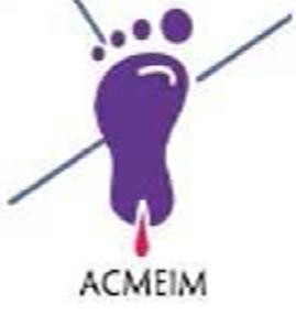 Asociación Castellano-Manchega de Errores Innatos del Metabolismo