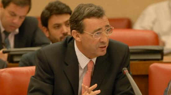 Mario Mingo
