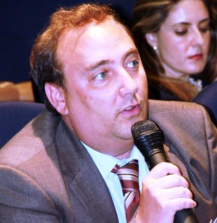 Rafael Martínez Cabeza de Vaca