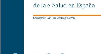 El Marco de Desarrollo de la eSalud en España