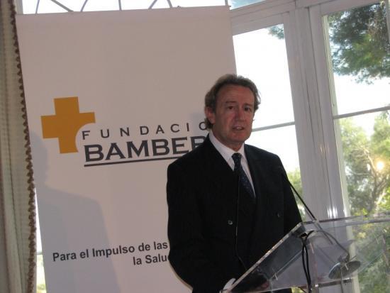Fundación Bamberg